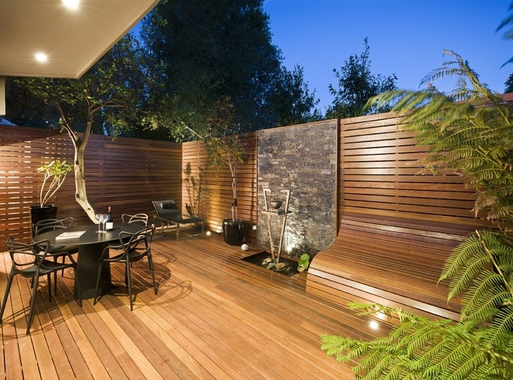 decking builders melbourne