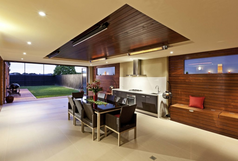 House Extension Keysborough Melbourne