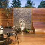 best timber decking materials
