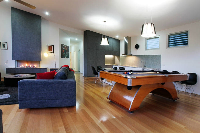 indoor entertaining melbourne