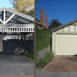 carport vs garage banner