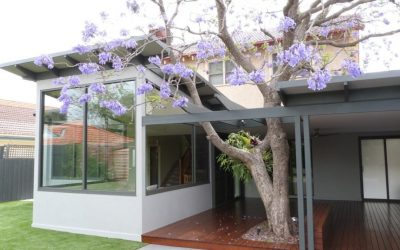 Conservatory vs Sunroom Extensions In Melbourne